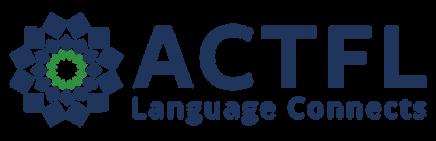ACTFL logo transparente 2020