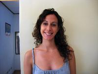 Amanda Viviano