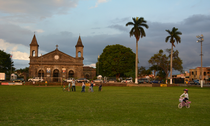 heredia chat Other chat members near heredia to chat with other chat hour members who live near heredia, you can use the following links to browse our chatters click a link and .