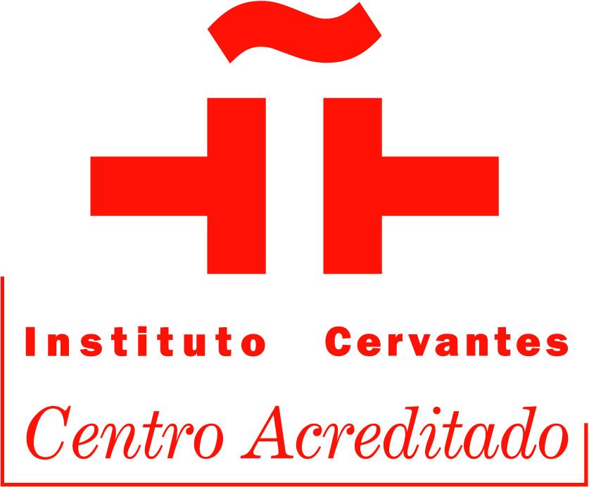 cervantes accredited center